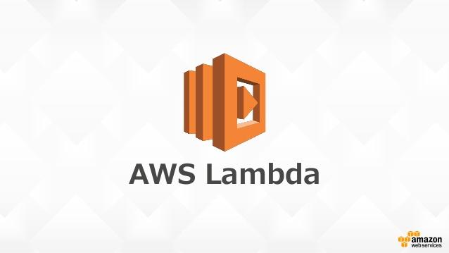Save your money shutting down EC2 Instance with AWS Lambda! - Furkan
